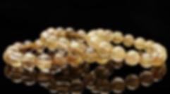 ルチルクオーツサムネイル画像2.png