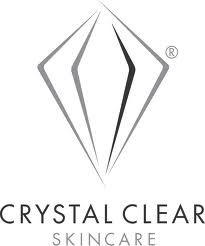 Crystal%20Clear%20logo.jpg