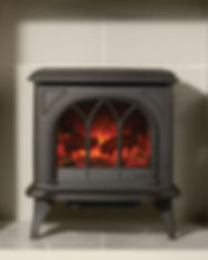 SV105-Huntingdon-Electric-Stove-4.jpg