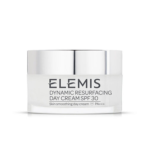 Dynamic Resurfacing Day Cream SPF 30 50ml