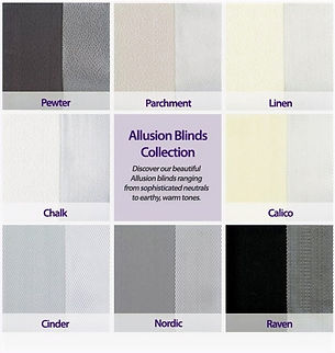 allusion-blinds-slider_edited.jpg