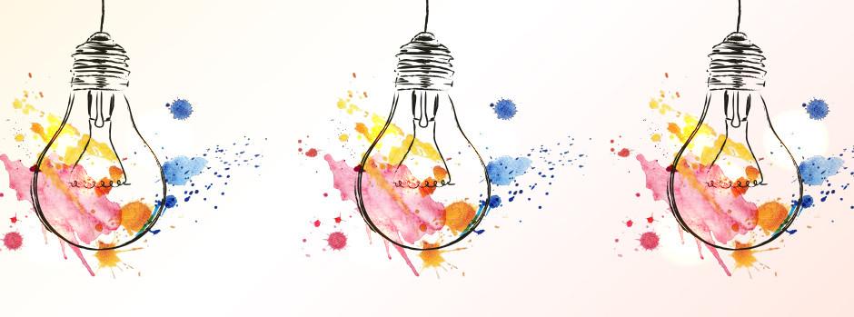 Branding Strategies for Nonprofit Organisations
