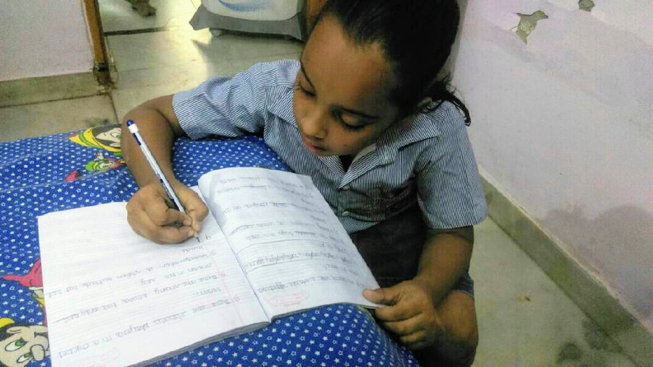 The Unmatched Importance of Female Education.
