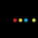 441053_billboard-logo-png.png