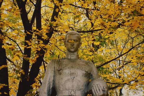 Chernobyl_2006_00.jpg