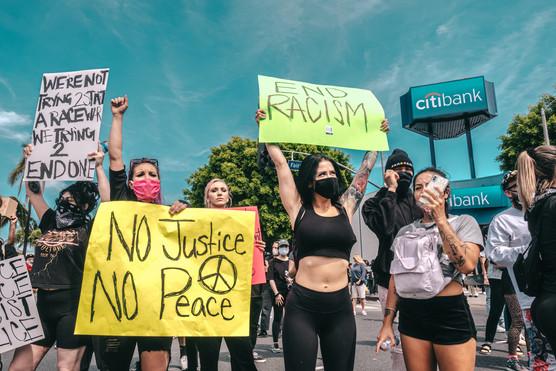 2020_05_BLM_Protest-1502.jpg