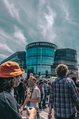 2020_05_BLM_Protest-1453.jpg