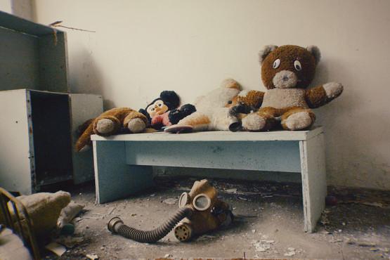 Chernobyl_2006_07.jpg