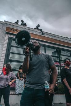 2020_05_BLM_Protest-1552.jpg