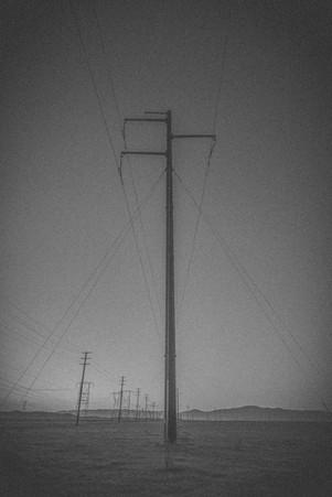 Antelope_Valley32.jpg