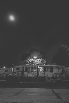 2019_05_Circus_Vargas-175.jpg