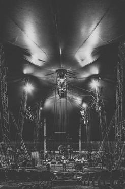 2019_05_Circus_Vargas-5.jpg