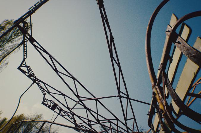 Chernobyl_2006_40.jpg