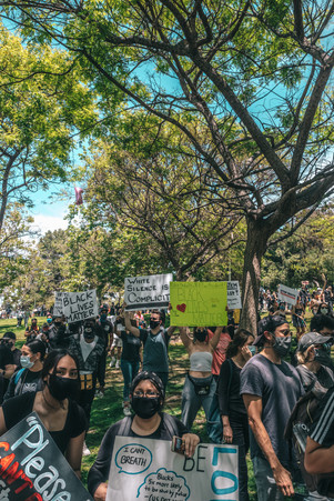 2020_05_BLM_Protest-1382.jpg