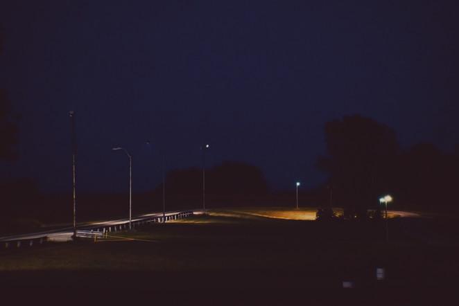 US36_Raceway_092416.221.jpg