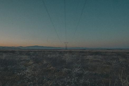 Antelope_Valley25.jpg