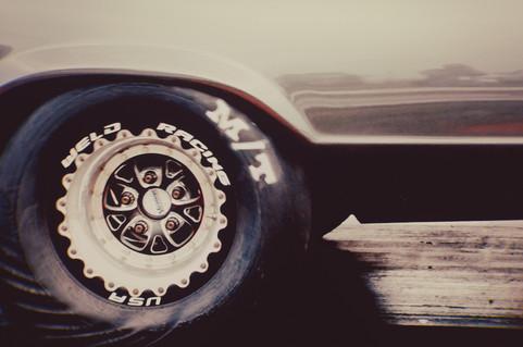 US36_Raceway_092416.099.jpg