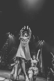 2019_05_Circus_Vargas-23.jpg