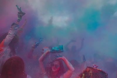 2020_03_Festival_of_Color-47.jpg