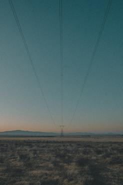 Antelope_Valley24.jpg