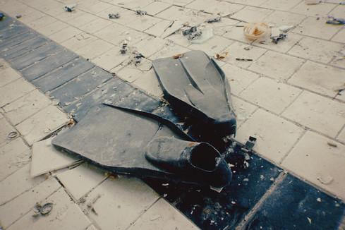 Chernobyl_2006_31.jpg