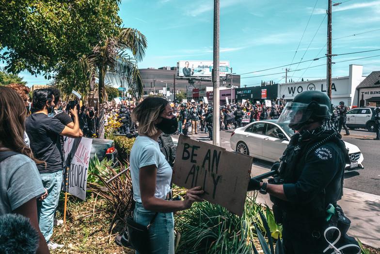 2020_05_BLM_Protest-1468.jpg