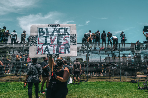 2020_05_BLM_Protest-1343.jpg