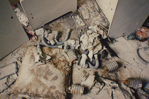 Chernobyl_2006_10.jpg