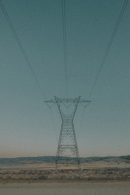 Antelope_Valley15.jpg