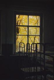 Chernobyl_2006_02.jpg