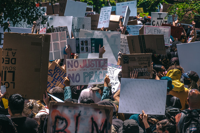 2020_05_BLM_Protest-1012.jpg