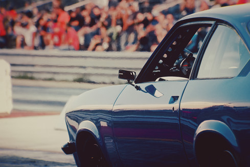 US36_Raceway_092416.064.jpg