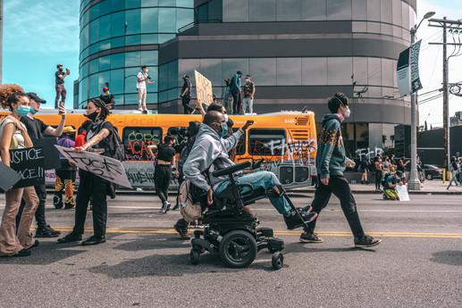 2020_05_BLM_Protest-1501.jpg