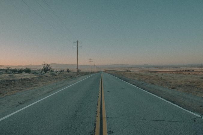 Antelope_Valley13.jpg