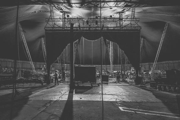 2019_05_Circus_Vargas-100.jpg