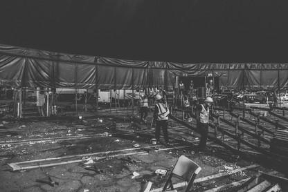 2019_05_Circus_Vargas-105.jpg
