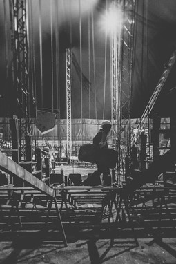 2019_05_Circus_Vargas-75.jpg