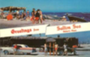 retro-postcard.jpg