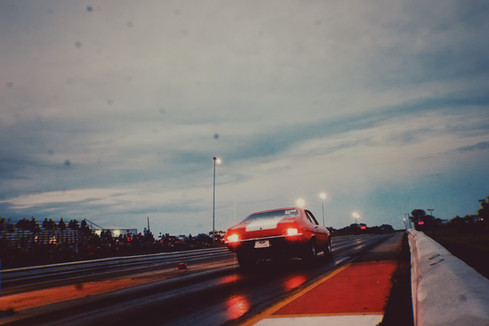 US36_Raceway_092416.208.jpg