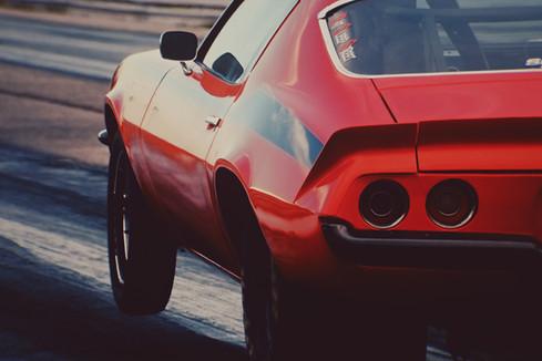 US36_Raceway_092416.111.jpg