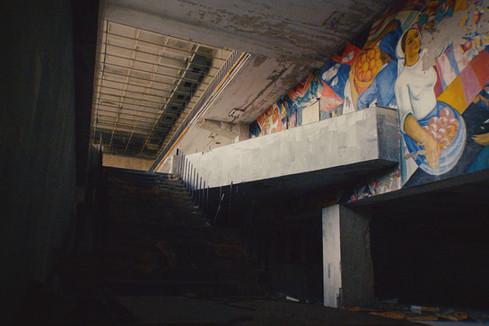 Chernobyl_2006_15.jpg
