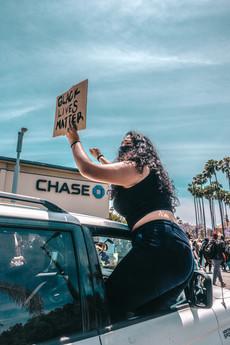 2020_05_BLM_Protest-1399.jpg