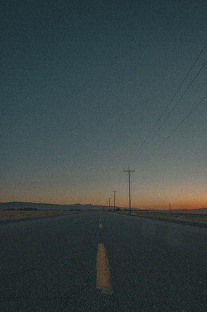 Antelope_Valley29.jpg