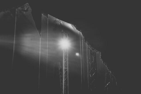 2019_05_Circus_Vargas-97.jpg