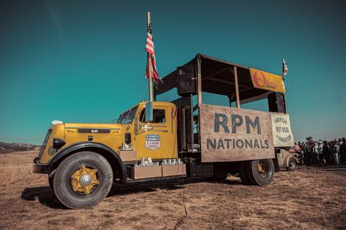 RPM_Nationals_2019_Ben_Radatz7.jpg
