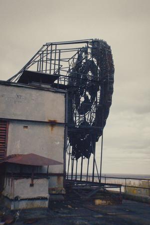 Chernobyl_2006_05.jpg