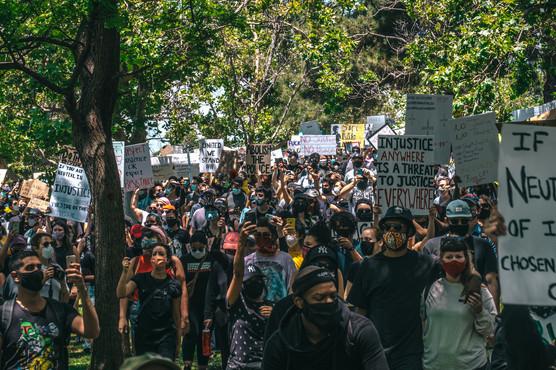 2020_05_BLM_Protest-1021.jpg