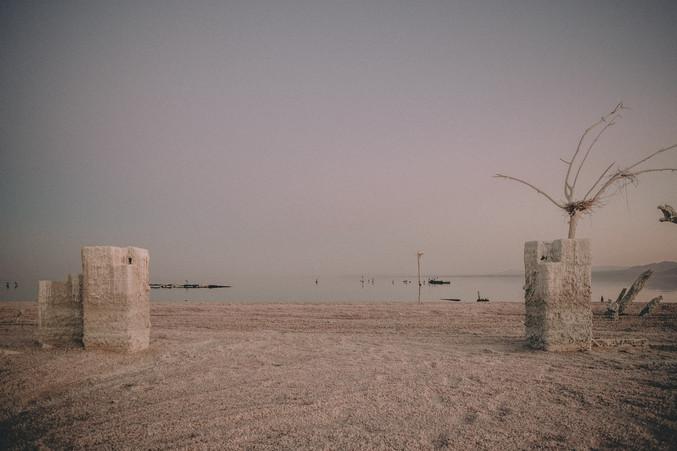 Saltan_Sea_July18-169.jpg