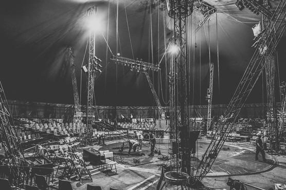 2019_05_Circus_Vargas-9.jpg