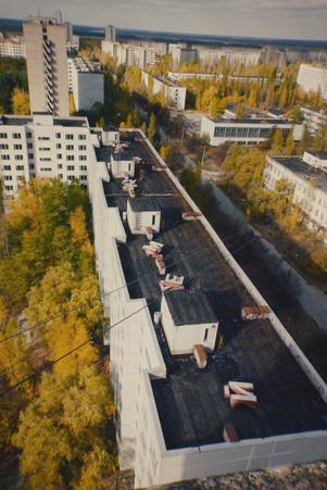 Chernobyl_2006_06.jpg